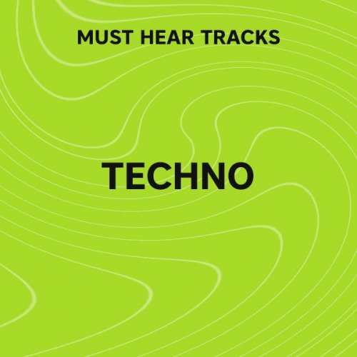 Download must hear techno beatport tracks march 2017 for Tech house tracks