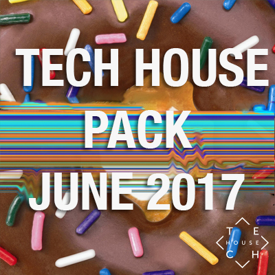Tech House Download