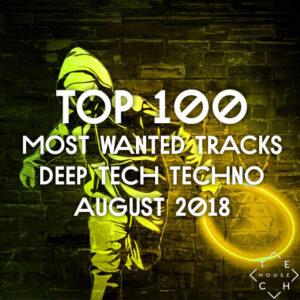 tech house net download tech house 2018 best tech house tracks