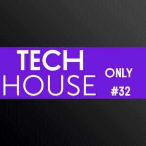 minimal techno 2017 mp3 download