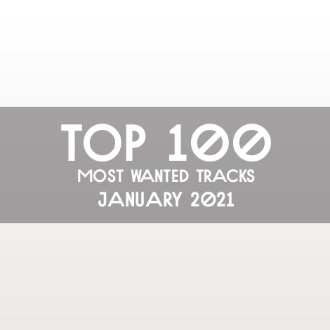 Top 100 Kinofilme 2021